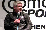 YouTube Tuesday | Todd McLellan | Sports Rhymes