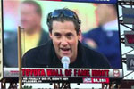YouTube Tuesday |  A Video Tribute to Pat Burrell | Sports Rhymes