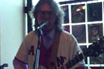 YouTube Tuesday | Moonalice | Sports Rhymes