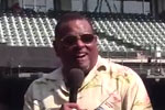 YouTube Tuesday | Tito Fuentes | Sports Rhymes