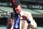 YouTube Tuesday | Juan Marichal | Sports Rhymes
